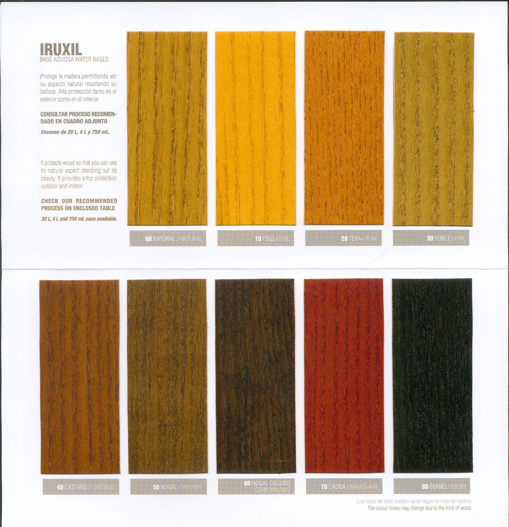 Qualite sp cialiste peinture industrielle et bois for Peinture bois vernis sans poncer